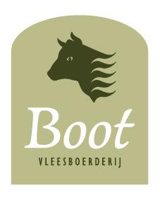 Vlees van Vleesboerderij Boot - MarketPlaza
