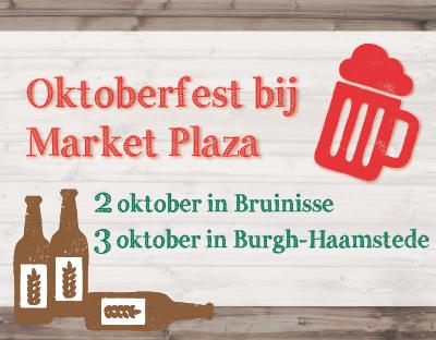 A3-oktoberfest2-web