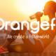 Orangefit
